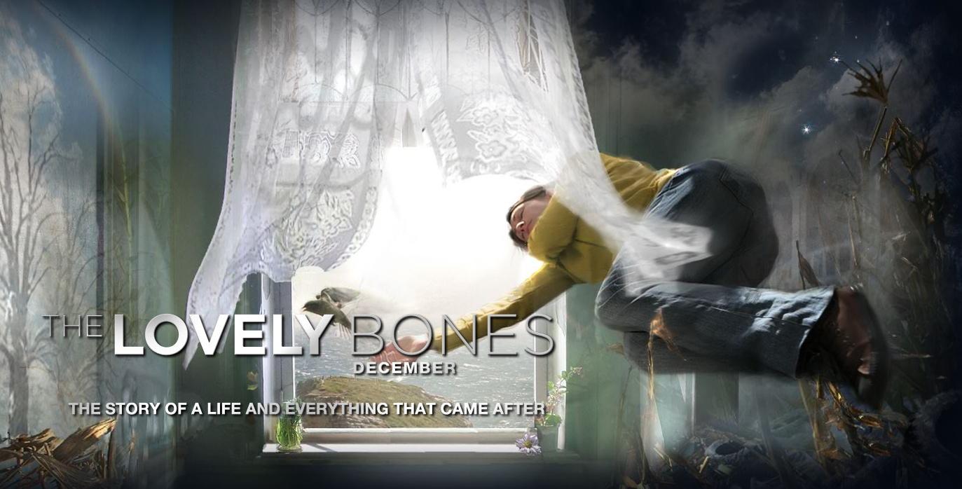 Bride Bones The