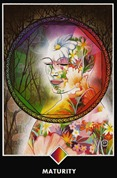 Ace of Rainbows