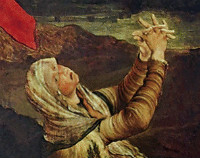 Magdalene-Arms-smaller
