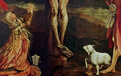 Mary-had-a-Little-Lamb